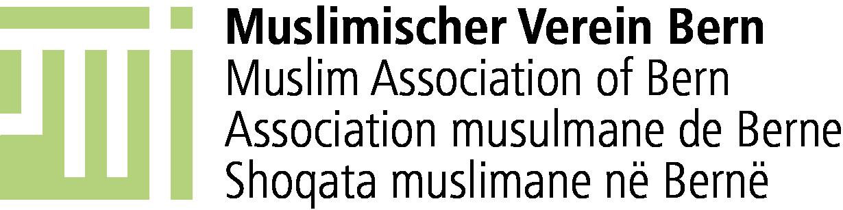 Muslimischer Verein Bern